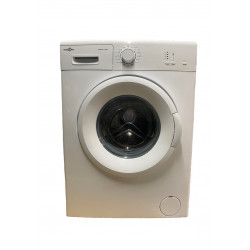 HIGH ONE - LAVE LINGE...