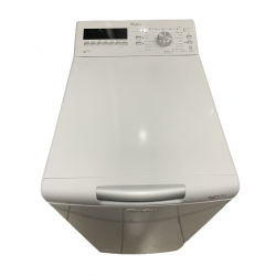 Whirlpool - Lave linge top...