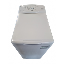 Whirlpool Lave linge Top 6...